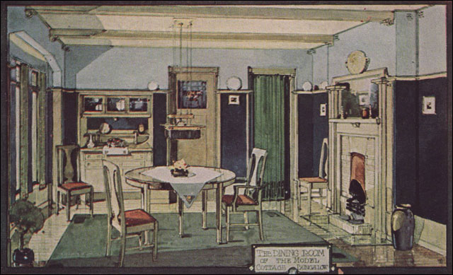 1910 A Gallery On Flickr