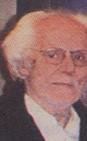 Mário Cesariny by lusografias