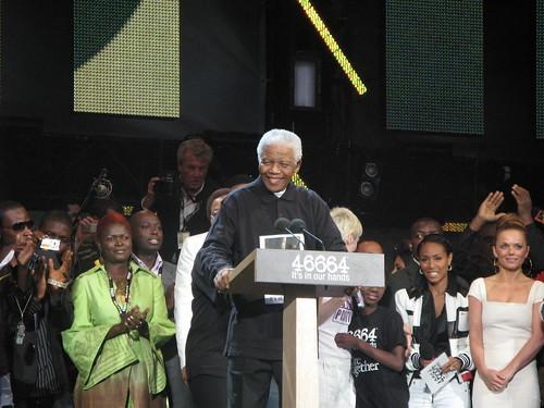 Mandela90 755