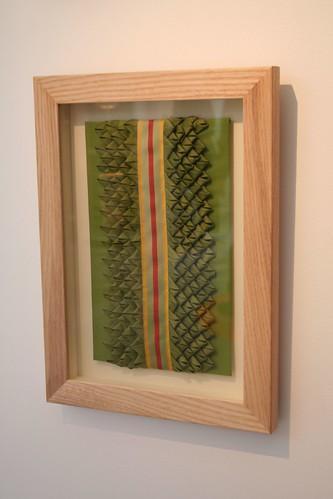 fold -framed.JPG