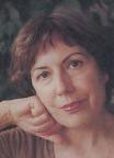 Maria Alzira Seixo by lusografias
