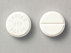 alprostadil injection price