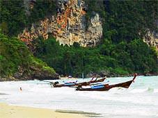 Phuket Pattaya