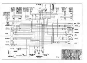 Buddy Wiring Diagram | spencerpeterson85 | Flickr