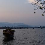 16 Kampot 11