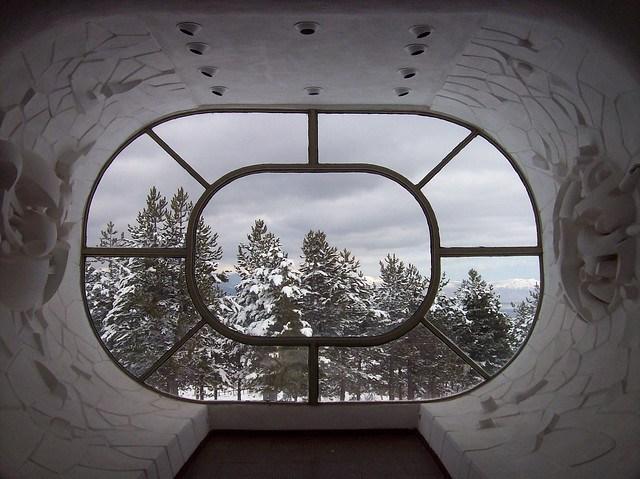 Makedonium_window