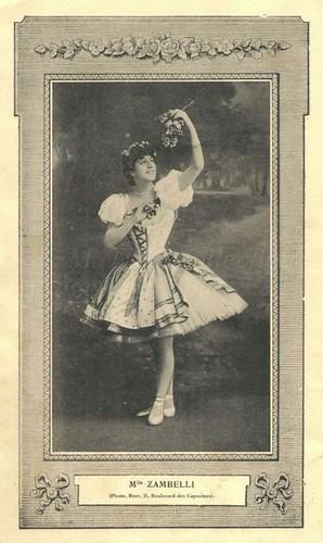 Paris 1911 [18].