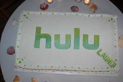 hulu cake 3