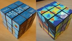 matlab rubiks cube