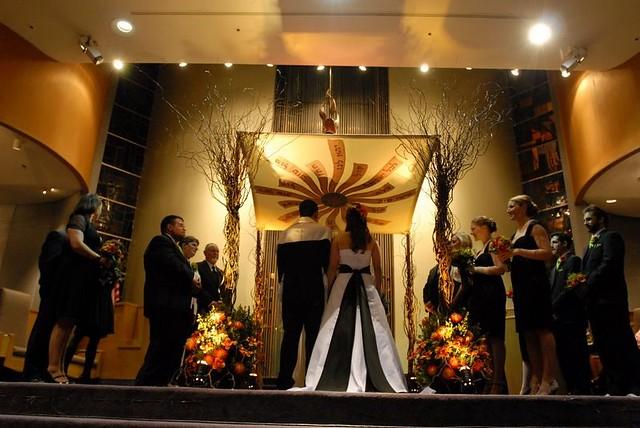axel wedding CD 078