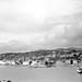 1930s Oban, Scotland