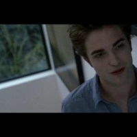 Edward Anthony Cullen Masen
