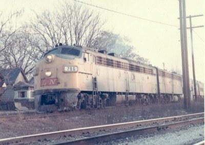 L&N 786 1-67