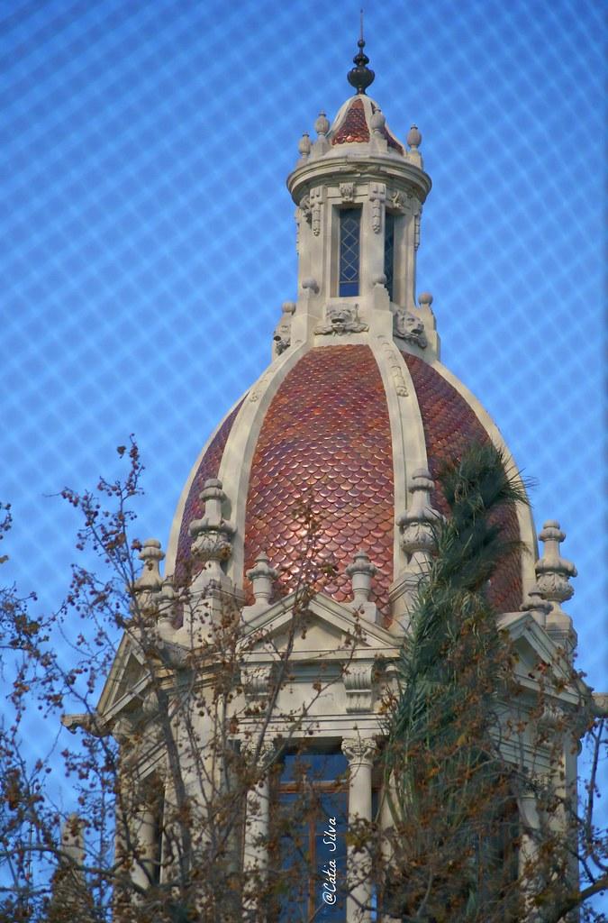 Valencia en Fallas_Mascleta (8)