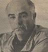 Nuno Bragança by lusografias