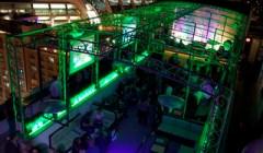 ALTITUDE Sky Lounge - 51