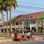 16 Kampot 82