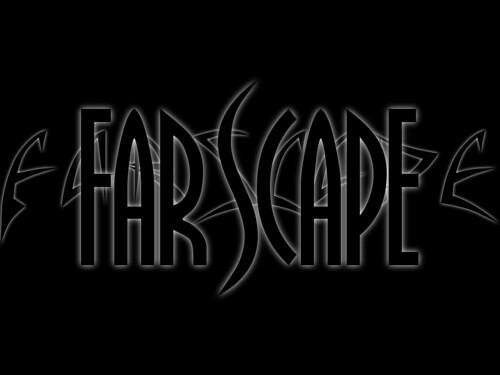 Farscape_Wallpaper