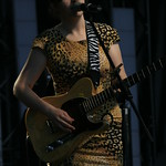 Westfest: Meredith Luce and the Man Dates