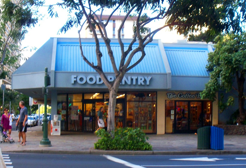 Image Result For Coffee Bean Oahu
