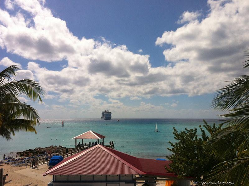 bahamas_shimmer_web