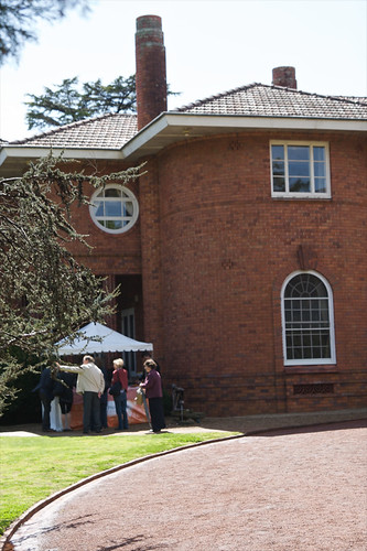 house designs australia