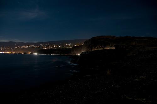 Cap La Houssaye