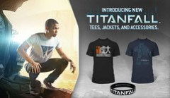 titanfall_launch