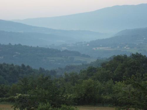 200806260176_Apt-view-dawn