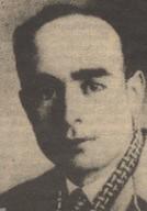 Mário Saa by lusografias