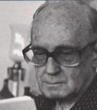 Carlos Drummond de Andrade  by lusografias