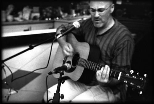 Blues au Bally Bar - 03