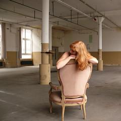 Hair + Chair