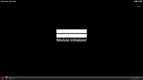 0-06_Module