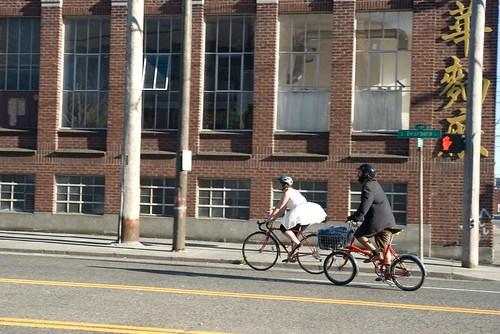 Bike Parade0084