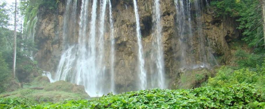 Plitvice Parque Nacional Unesco Croacia 26