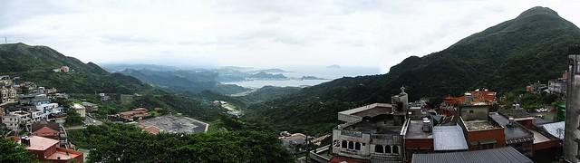 Taipei_7