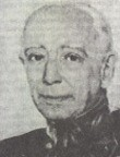 Alberto de Oliveira by lusografias