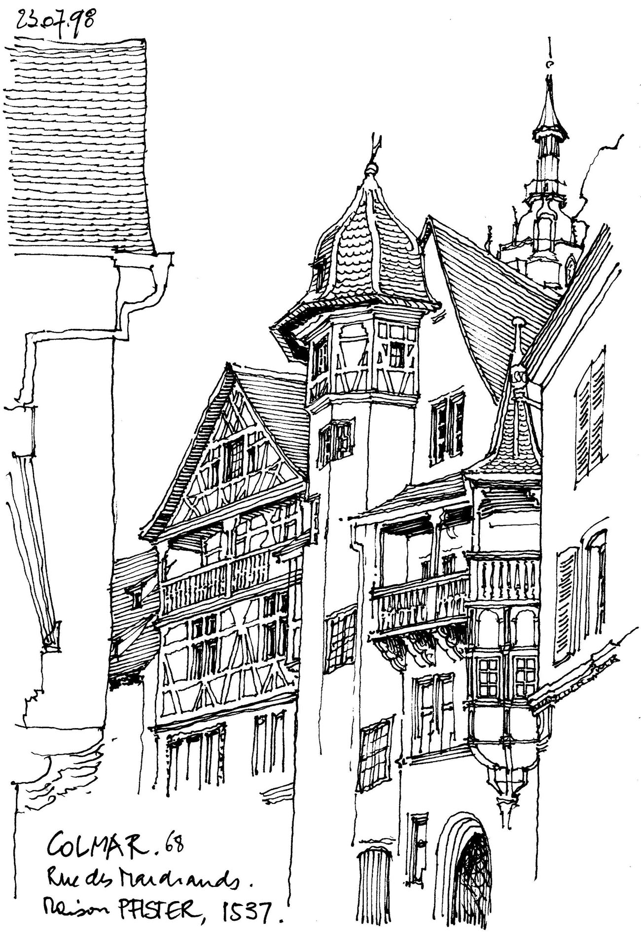 Images About Architectural Drawings