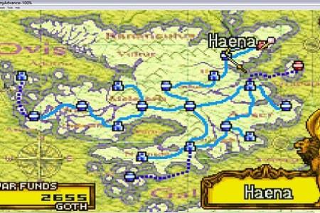 Rpg maker vx ace world map path decorations pictures full path rpg maker overworld vx ace world map generator hussambadri me rpg maker overworld vx ace world map generator rpg world map maker astroinstitute org rpg gumiabroncs Choice Image