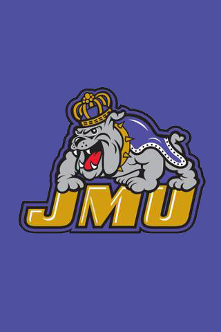 JMU IPhone Wallpaper Flickr Photo Sharing