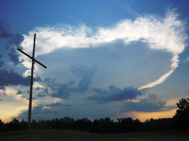 Simply Amazing Prayer
