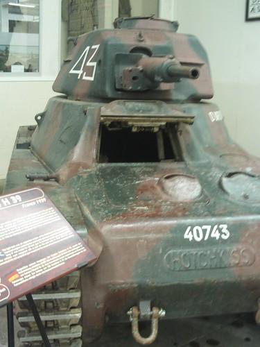 20080810 Saumur - Musée des blindés 01 (79)