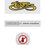 kwt_logos.