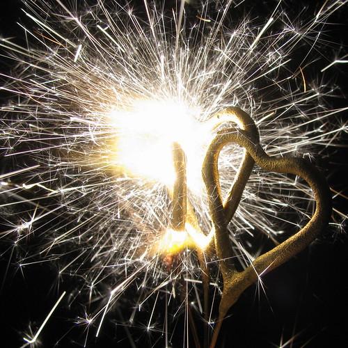 ♥ Love Explosion ♥