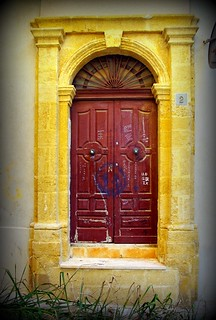 Doorway Brindisi