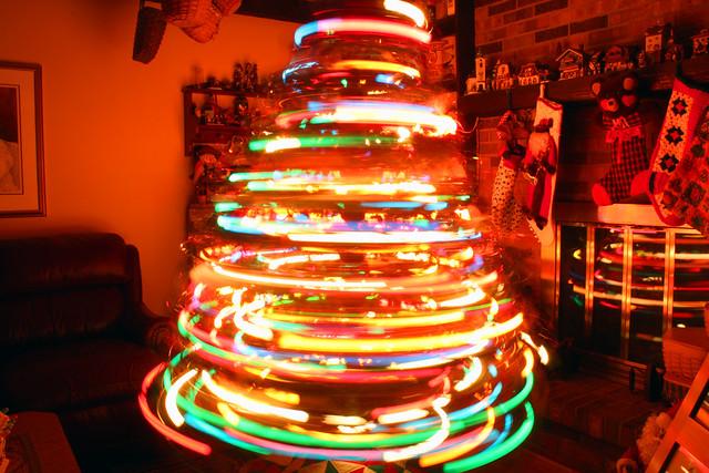 My Magical Christmas