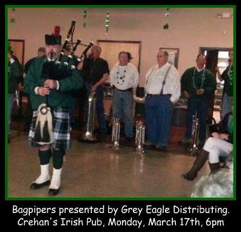 Bagpipers 3-17-14