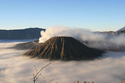 Indonesia Giava