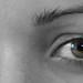 Esos ojos verdes 4...